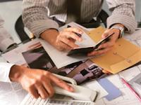 マーケティング・プランナーによる増販増客支援