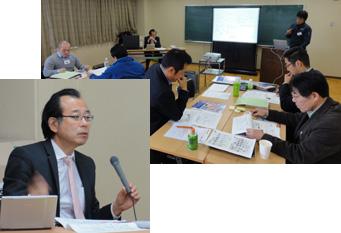 第二期MP講座in高山0210