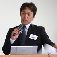 MP講座受講生 田中様